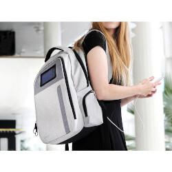 Solgaard Design: Lifepack Backpack
