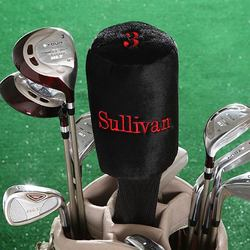 Custom Name Personalized Golf Club..