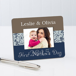 Personalized Picture Frames For..