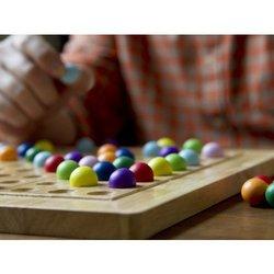 ColorKu: Board Game