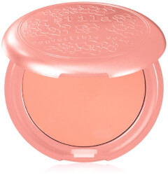 stila Convertible Color Dual Lip and Cheek Cream, Petunia