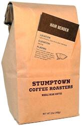 Stumptown Whole Bean Coffee