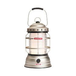 LED Rechargeable Lantern