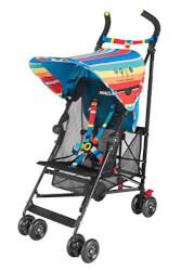 Maclaren Dylan's Candy Bar Stroller