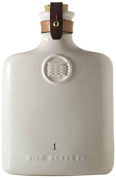 Ceramic Flask