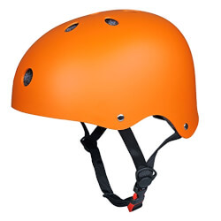 Skateboard/Bike Helmet
