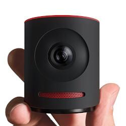 Mevo - Live Event Camera