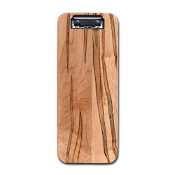 Wood ClipBoard