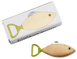 Fish Pocket Knife