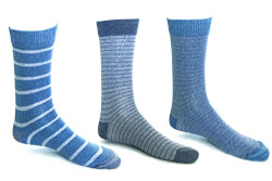 OSOM Brand Sustainable Socks