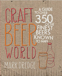 Craft Beer Guide