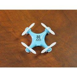 TURBO-X Drone