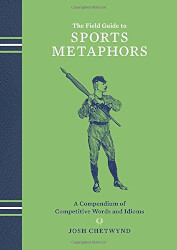 Sports Metaphors Book