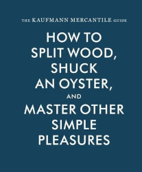 The Kaufmann Mercantile Guide