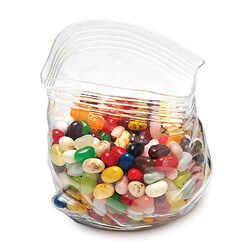 Candy Bowl