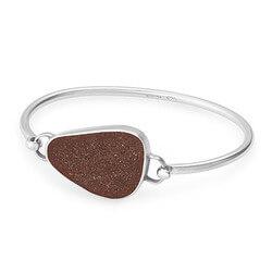 Custom Beach Bracelets