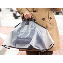 Protective Purse Cover