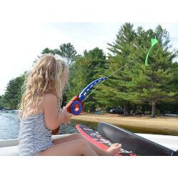 Kite Flying Handle