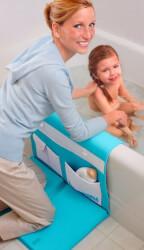 Easy Bath Kneeler