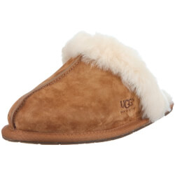 UGG Women's Slipper