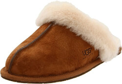 Ugg Women Slippers