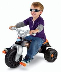 Harley Davidson Tough Trike