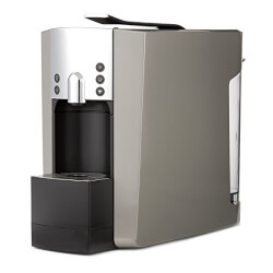 Starbucks Verisimo Coffee Brewer