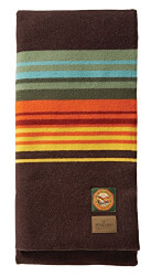 Pendleton Great Smoky Mountain National Park Blanket