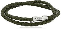 Double-Wrap Bracelet