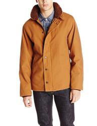 Men's Mast Jacket