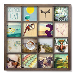 Umbra Collage Picture Frame