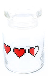 The Legend of Zelda Apothecary Jar