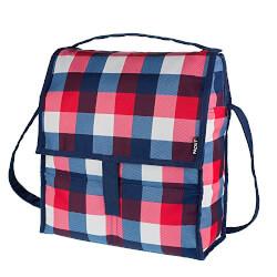 Freezable Picnic Bag