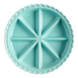 Ceramic Scone Pan