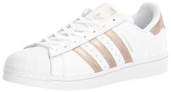adidas Fashion Sneaker
