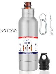 Stainless Steel Bottle Insulator