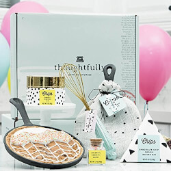 Cookie Lover's Gift Set