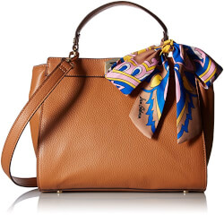 Sam Edelman Melanie Saddle Bag