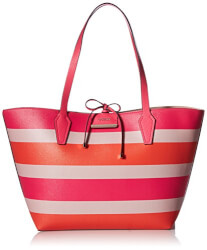 GUESS Inside Out Tote