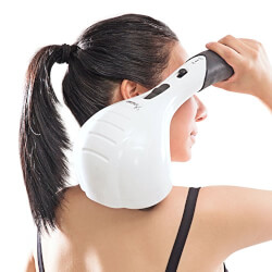 Electric Full Body Massager