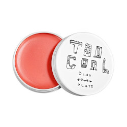 Too Cool For School Lip Balm