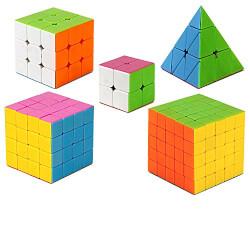 IQ Toys