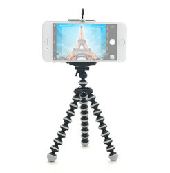Tripod for Smartphones